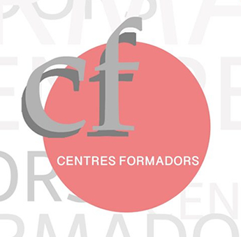 Centres Formadors