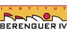 Institut Ramon Berenguer IV